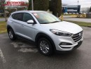 Used 2016 Hyundai Tucson Premium 2.0 for sale in Richmond, BC