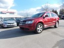 Used 2011 Dodge Journey Canada Value Package for sale in West Kelowna, BC