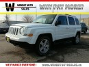 Used 2011 Jeep Patriot - for sale in Cambridge, ON
