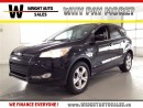 Used 2013 Ford Escape SE  4WD  HEATED SEATS  SYNC  BLUETOOTH  75,885KMS for sale in Cambridge, ON
