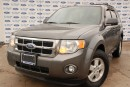 Used 2012 Ford Escape XLT*MoonRoof*Leather for sale in Welland, ON
