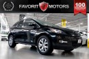 Used 2009 Mazda CX-7 GT AWD | LTHR | MOONROOF | HEATED SEATS for sale in North York, ON