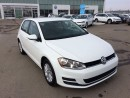Used 2016 Volkswagen Golf 1.8 TSI Trendline for sale in Calgary, AB