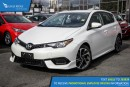 Used 2016 Scion iM BASE for sale in Port Coquitlam, BC