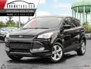 Used 2013 Ford Escape SE FWD for sale in Stittsville, ON