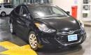 Used 2013 Hyundai Elantra GLS for sale in Richmond, BC