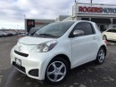 Used 2012 Scion iQ - BLUETOOTH - POWER PKG for sale in Oakville, ON