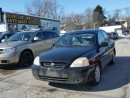 Used 2003 Kia Rio LOW KM/GAS SAVER for sale in Scarborough, ON