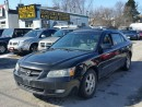 Used 2007 Hyundai Sonata for sale in Scarborough, ON