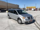 Used 2008 Dodge Grand Caravan Stow & go, 7 Passenger, Certified, 3 years warrant for sale in North York, ON