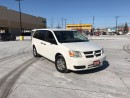 Used 2010 Dodge Grand Caravan SE, 7 passenger, Certified, 3 years warranty avail for sale in North York, ON