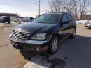 Used 2004 Chrysler Pacifica for sale in Cambridge, ON