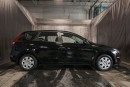 Used 2012 Hyundai Elantra Touring GL w/ AUTOMATIC / MUST SEE!! for sale in Calgary, AB