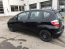 Used 2009 Honda Fit LX for sale in Toronto, ON