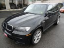 Used 2011 BMW X5 M Series for sale in Surrey, BC
