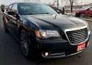 Used 2012 Chrysler 300 300S for sale in Scarborough, ON