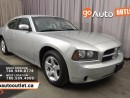 Used 2010 Dodge Charger Base for sale in Edmonton, AB