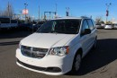 Used 2015 Dodge Grand Caravan for sale in Langley, BC