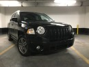Used 2009 Jeep Compass North Edition for sale in Scarborough, ON