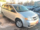 Used 2009 Dodge Grand Caravan SE/PWR SLIDERS/PWR TRUNCK/STOW@GO for sale in Scarborough, ON