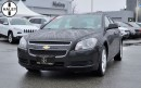 Used 2011 Chevrolet Malibu LS for sale in Surrey, BC
