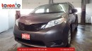 Used 2011 Toyota Sienna LE/AUTO/ALLOY/CERTIFIED/ETESTED/ $11999 for sale in Brampton, ON
