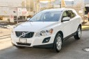 Used 2010 Volvo XC60 3.2 - Coquitlam Location 604-298-6161 for sale in Langley, BC