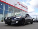 Used 2011 Hyundai Genesis 2.0T Manual -Honda Way Certifi for sale in Abbotsford, BC