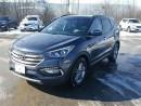 Used 2017 Hyundai Santa Fe Sport SE AWD for sale in Collingwood, ON