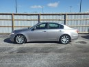 Used 2010 Hyundai GENESIS  FWD for sale in Cayuga, ON