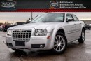 Used 2010 Chrysler 300 Touring|AWD||Bluetooth|Leather|Heated Front Seats|Keyless Entry|18