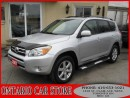 Used 2007 Toyota RAV4 Limited V6 4WD !!!7 PASSENGER!!! for sale in Toronto, ON