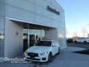 Used 2014 Infiniti Q50 Sport for sale in Langley, BC