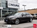 Used 2014 BMW 328 d xDrive Sedan for sale in Langley, BC