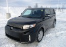 Used 2013 Scion xB for sale in Renfrew, ON