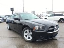 Used 2014 Dodge Charger SE**KEYLESS ENTRY**A/C** for sale in Mississauga, ON