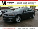 Used 2016 Chevrolet Malibu LT| BACKUP CAM| BLUETOOTH| CRUISE CONTROL| 39,918K for sale in Kitchener, ON