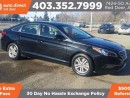 Used 2015 Hyundai Sonata for sale in Red Deer, AB