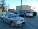 Used 2012 Honda Civic - EXL- LEATHER ROOF -NAVIGATION for sale in Scarborough, ON