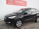 Used 2013 Ford Escape SE, AWD, AC, AUTO CRUISE for sale in Edmonton, AB
