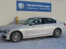 Used 2014 BMW 328 328I XDRIVE for sale in Edmonton, AB