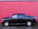 Used 2008 Honda Ridgeline EX-L for sale in Coquitlam, BC