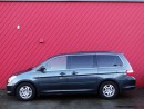 Used 2006 Honda Odyssey EX-L for sale in Coquitlam, BC
