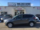 Used 2014 Ford Escape S, WE APPROVE ALL CREDIT for sale in Mississauga, ON