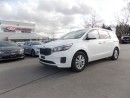 Used 2017 Kia Sedona - for sale in West Kelowna, BC