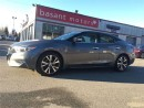 Used 2016 Nissan Maxima SV, Nav, Remote Start, Push to Start!! for sale in Surrey, BC