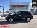 Used 2012 Nissan Rogue SV | AWD | SUNROOF | ONLY 77K! for sale in Unionville, ON