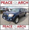 Used 2005 Toyota Tacoma TRD Sport V6-MANUAL/CONOPY for sale in Surrey, BC