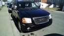 Used 2005 GMC Envoy SLT for sale in Laval, QC