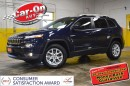 Used 2014 Jeep Cherokee NORTH 4x4 LOADED !!! for sale in Ottawa, ON